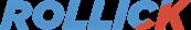 Rollick-Logo