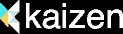 Kaizen Sales Recruiting