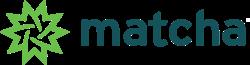 matcha_logo